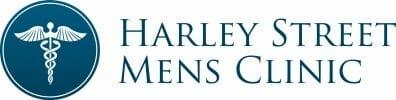 Harley Street Mens Clinic
